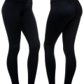 uploads leggings leggings PNG24 24