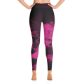 uploads leggings leggings PNG28 22