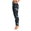 uploads leggings leggings PNG36 23