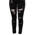 uploads leggings leggings PNG40 11