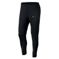uploads leggings leggings PNG45 23