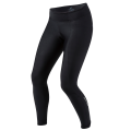 uploads leggings leggings PNG47 24