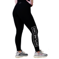 uploads leggings leggings PNG48 7