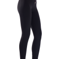uploads leggings leggings PNG50 9