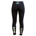 uploads leggings leggings PNG52 25