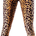 uploads leggings leggings PNG53 13