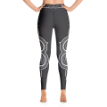 uploads leggings leggings PNG54 10