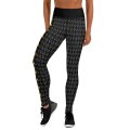 uploads leggings leggings PNG55 20