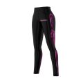 uploads leggings leggings PNG58 17