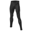 uploads leggings leggings PNG6 13