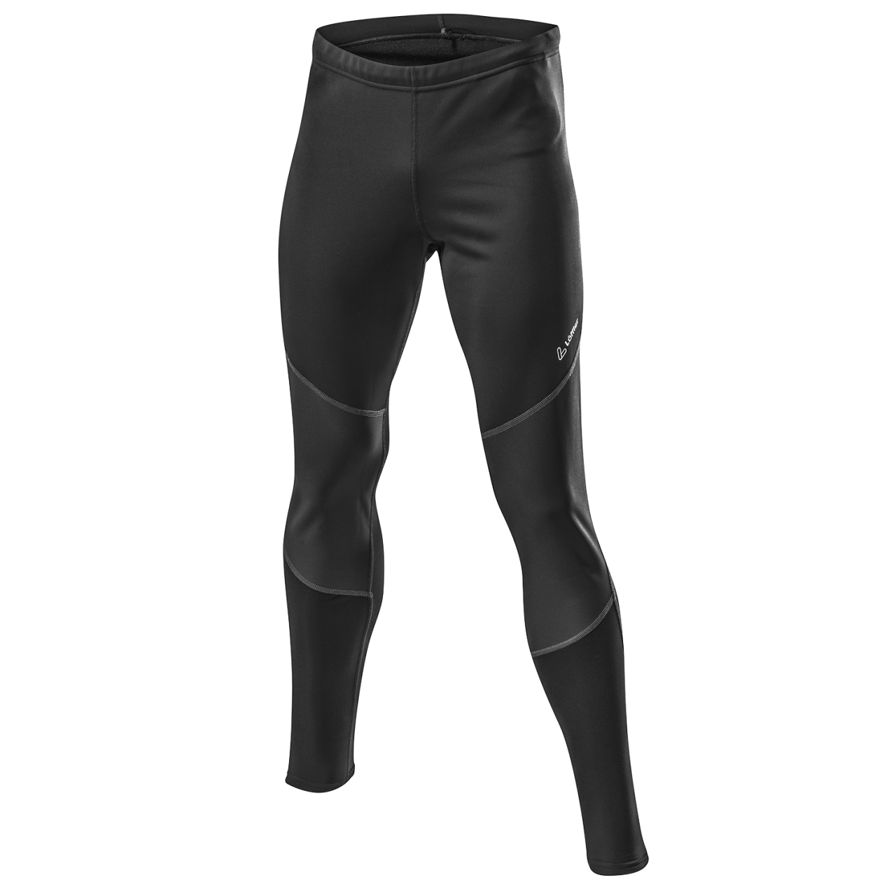 uploads leggings leggings PNG6 3
