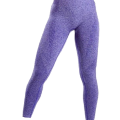 uploads leggings leggings PNG61 8