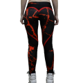 uploads leggings leggings PNG62 16