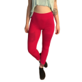 uploads leggings leggings PNG64 14