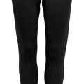 uploads leggings leggings PNG66 25