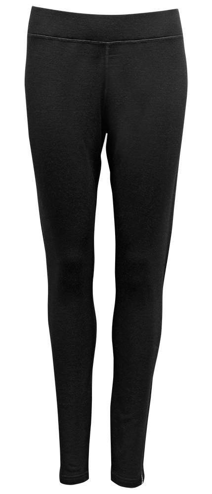 uploads leggings leggings PNG66 3