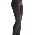 uploads leggings leggings PNG68 19