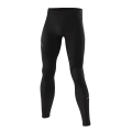 uploads leggings leggings PNG9 18