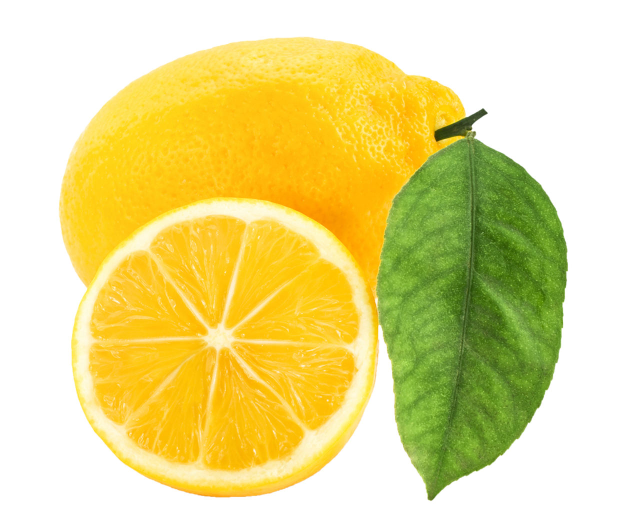 uploads lemon lemon PNG25186 5