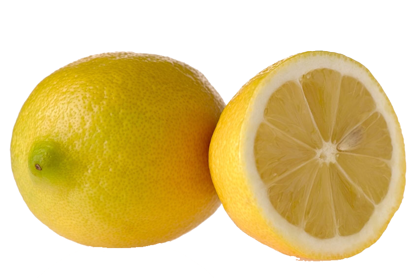 uploads lemon lemon PNG25208 4