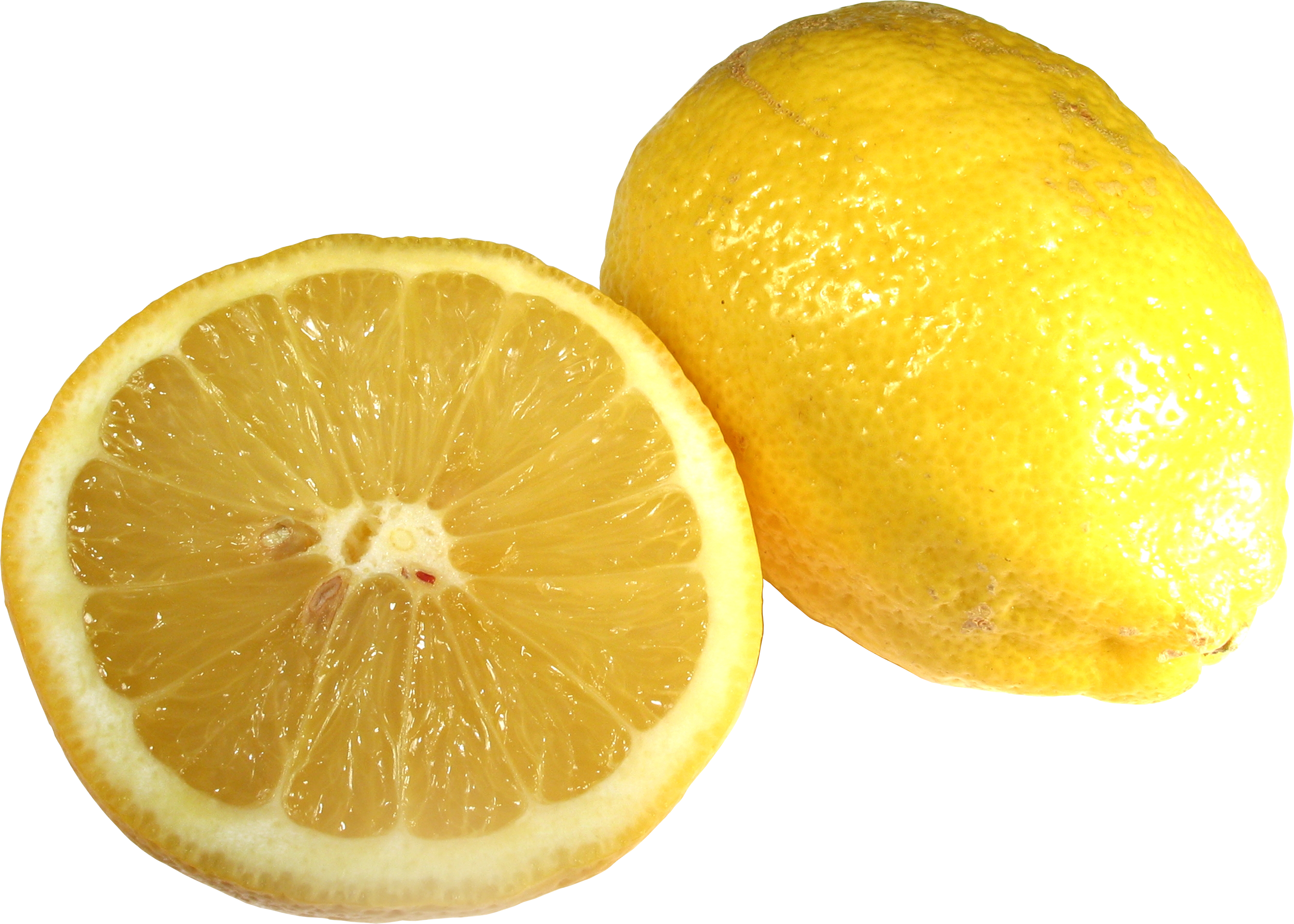 uploads lemon lemon PNG25267 5
