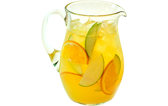 uploads lemonade lemonade PNG16932 4