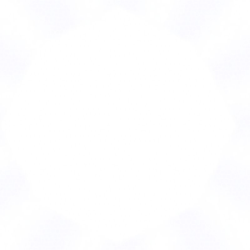 uploads light light PNG14406 5