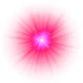 uploads light light PNG14440 15