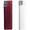 uploads lighter lighter PNG11169 22