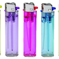 uploads lighter lighter PNG11187 20
