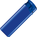 uploads lighter lighter PNG11195 23