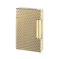 uploads lighter lighter PNG41533 25