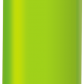 uploads lighter lighter PNG41538 6