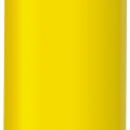 uploads lighter lighter PNG41539 18
