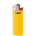 uploads lighter lighter PNG41542 6