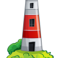 uploads lighthouse lighthouse PNG1 9