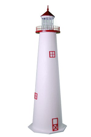 uploads lighthouse lighthouse PNG18 5