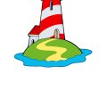 uploads lighthouse lighthouse PNG2 16