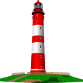 uploads lighthouse lighthouse PNG41 18