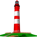uploads lighthouse lighthouse PNG49 20
