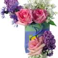 uploads lilac lilac PNG63 24
