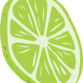 uploads lime lime PNG10 18