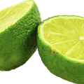 uploads lime lime PNG11 19