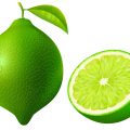 uploads lime lime PNG12 6