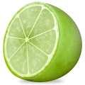 uploads lime lime PNG13 22