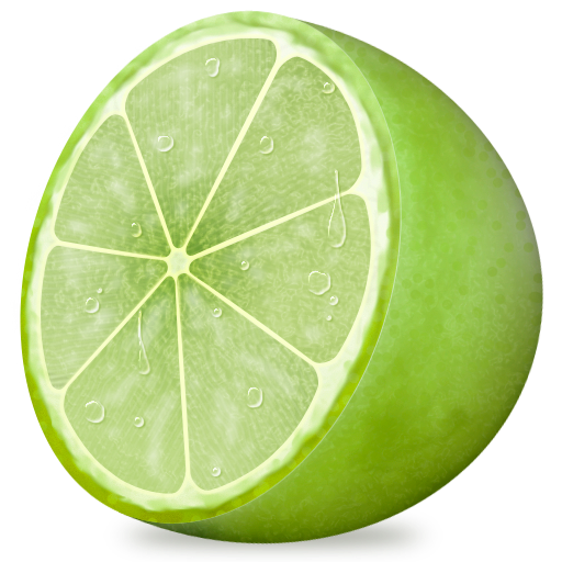 uploads lime lime PNG13 3