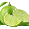 uploads lime lime PNG16 21