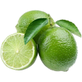 uploads lime lime PNG17 23