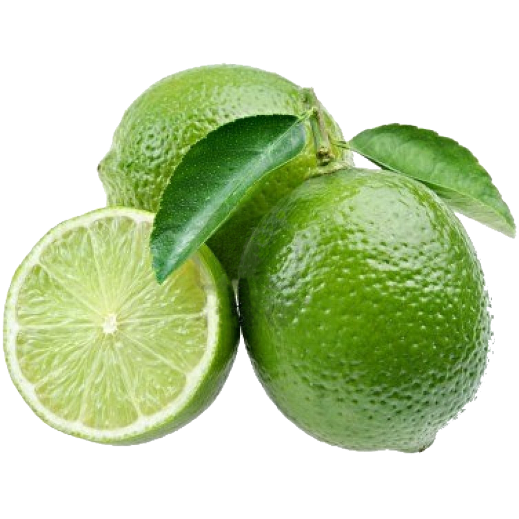 uploads lime lime PNG17 4