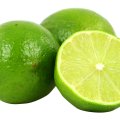 uploads lime lime PNG18 22